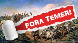 independencia-fora-temer